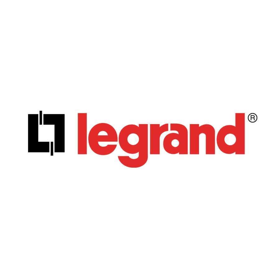 legrand-specialiste-des-infrastructures-electriques-et-numeriques-du-batiment